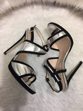 Jolie-By-Edward-Spiers-Sz-8-38-Designer-Sandal-Shoe-Pump-Silver-Black-Italy-Made_8251B.jpg
