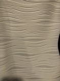Joseph-Ribkoff-Hartley-Dress-Cocktail-Sz-68-White-Textured-1-Shoulder-Body-Con_7900C.jpg