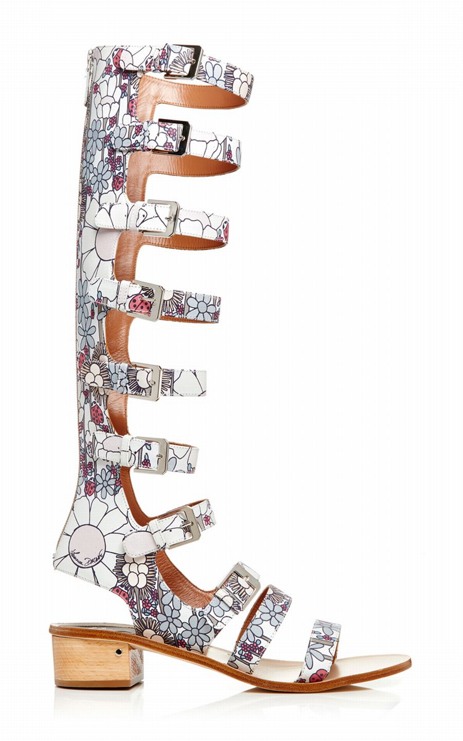 Laurence-Dacade-Halle-Gladiator-Sandal-41-11-Leather-Flat-Shoe-Boot-Designer_7705A.jpg