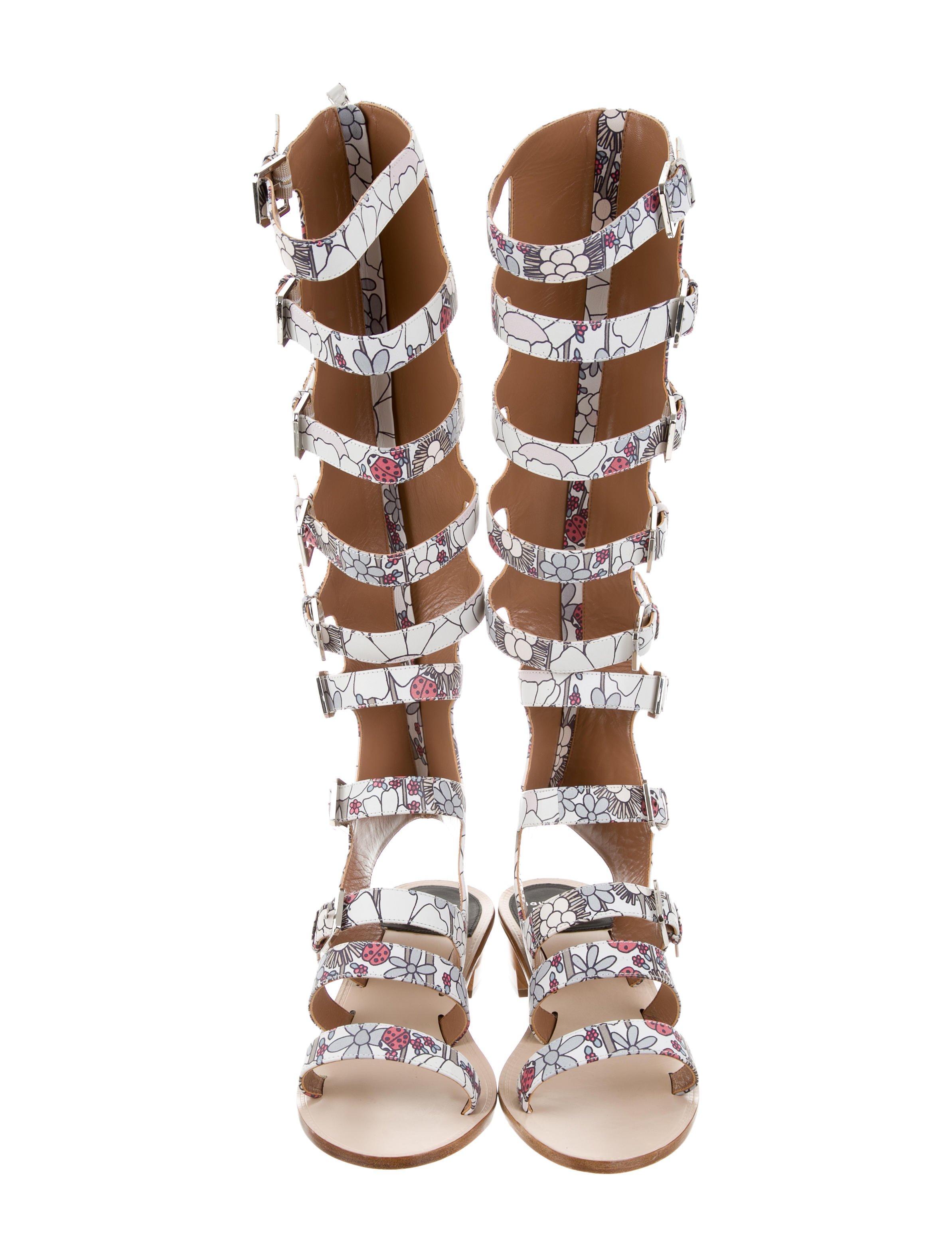 Laurence-Dacade-Halle-Gladiator-Sandal-41-11-Leather-Flat-Shoe-Boot-Designer_7705B.jpg