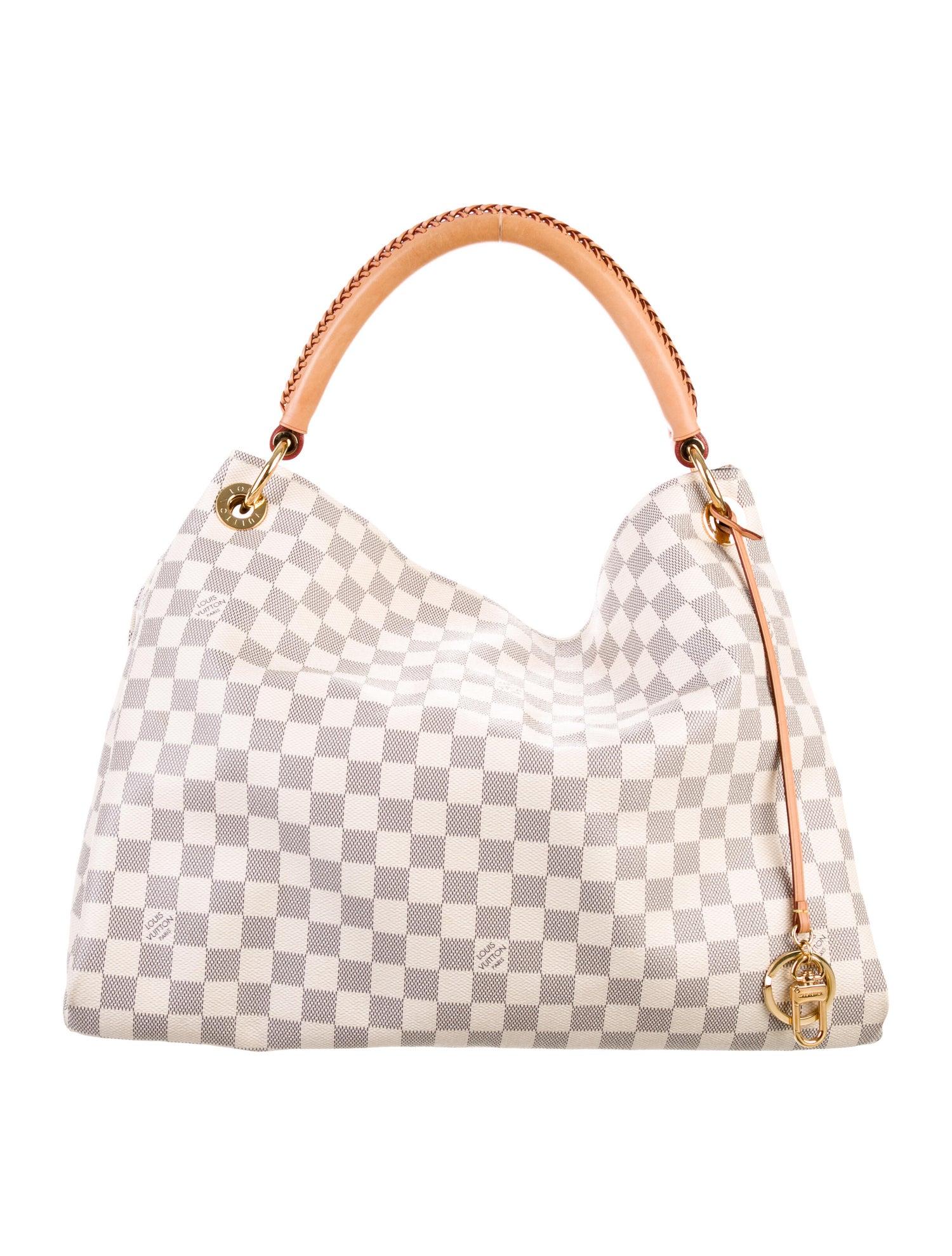 Louis-Vuitton-Artsy-MM-Damier-Azur_16199A.jpg