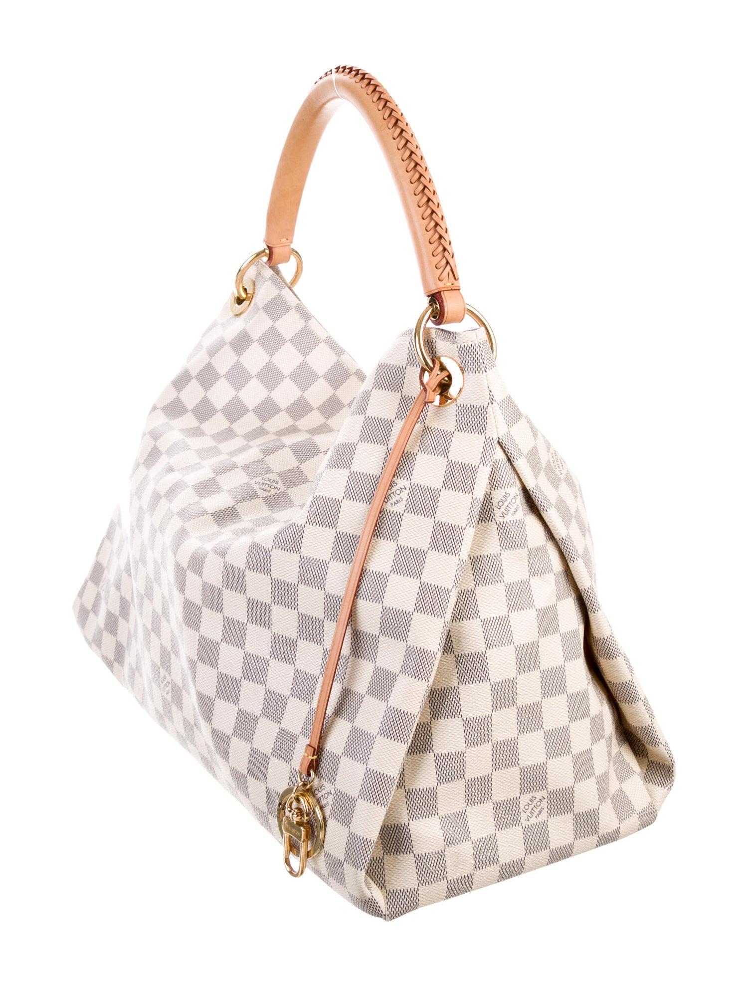 Louis-Vuitton-Artsy-MM-Damier-Azur_16199B.jpg