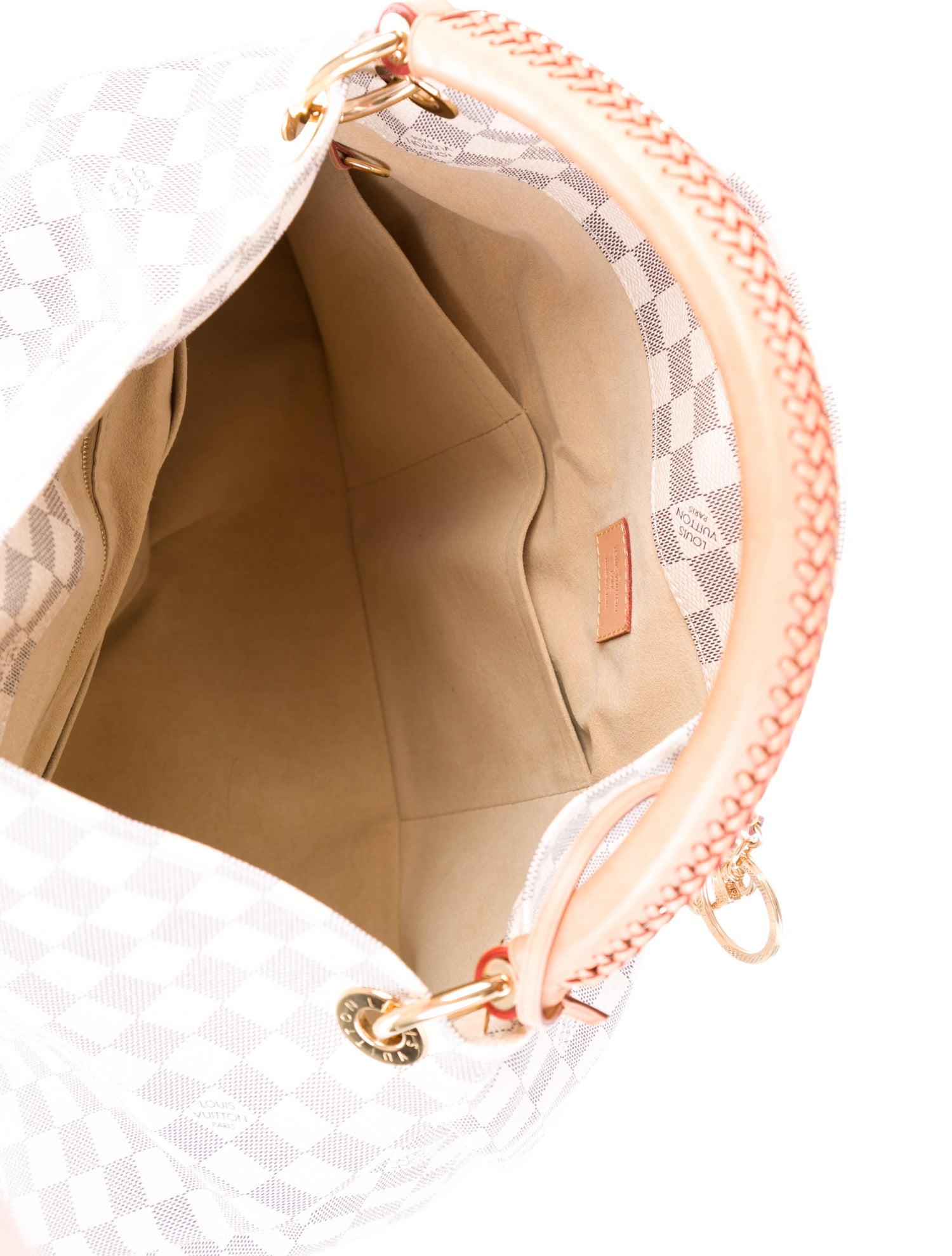Louis-Vuitton-Artsy-MM-Damier-Azur_16199C.jpg