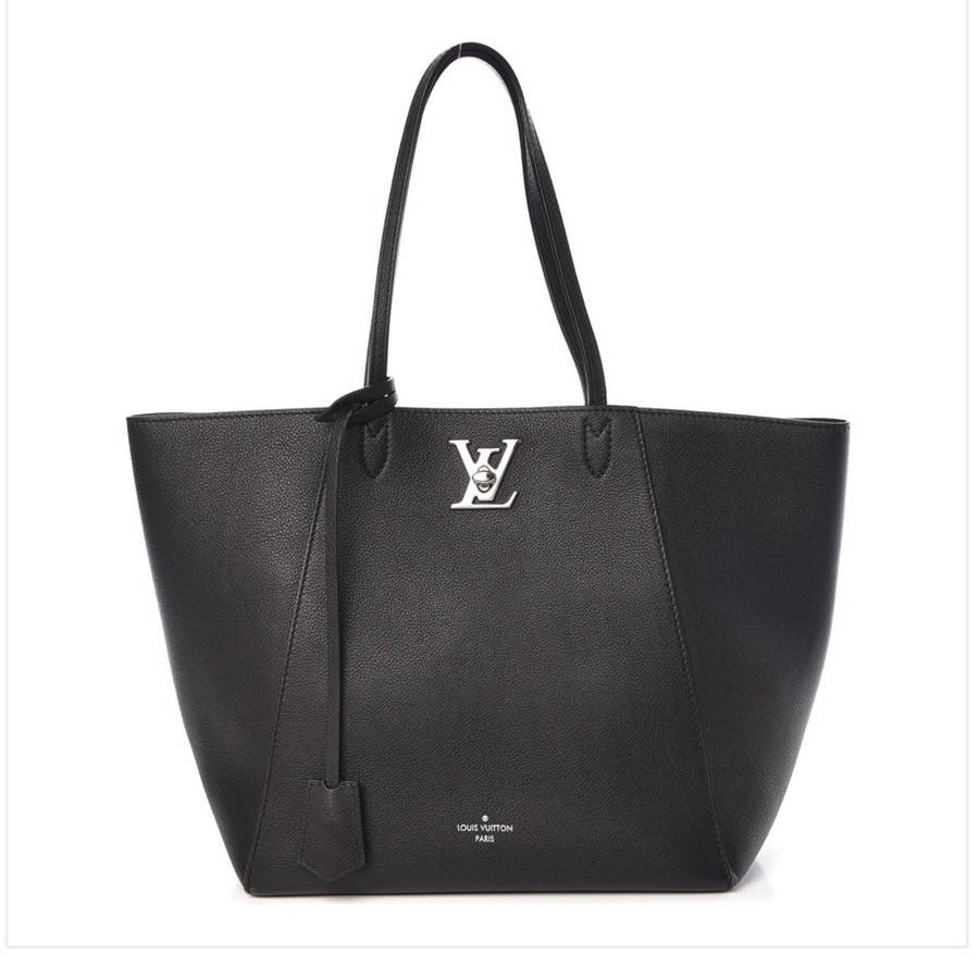Louis-Vuitton-Lock-Me-Cabas-Tote-Black-Leather-Silver-Hardware_15691A.jpg