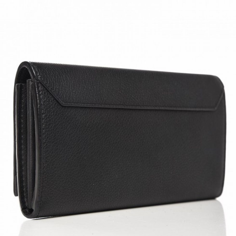 Louis-Vuitton-Lock-Me-II-Wallet-Black-Leather-Silver-Hardware-Authentic-Clutch_15692C.jpg