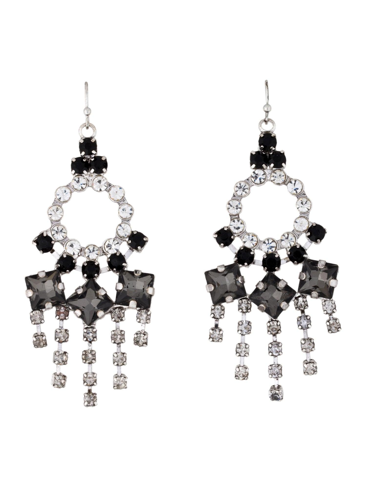 Lulu-Frost-Earrings-Crystal-ChandalierSmoky-Jewelry-Pouch_15803A.jpg