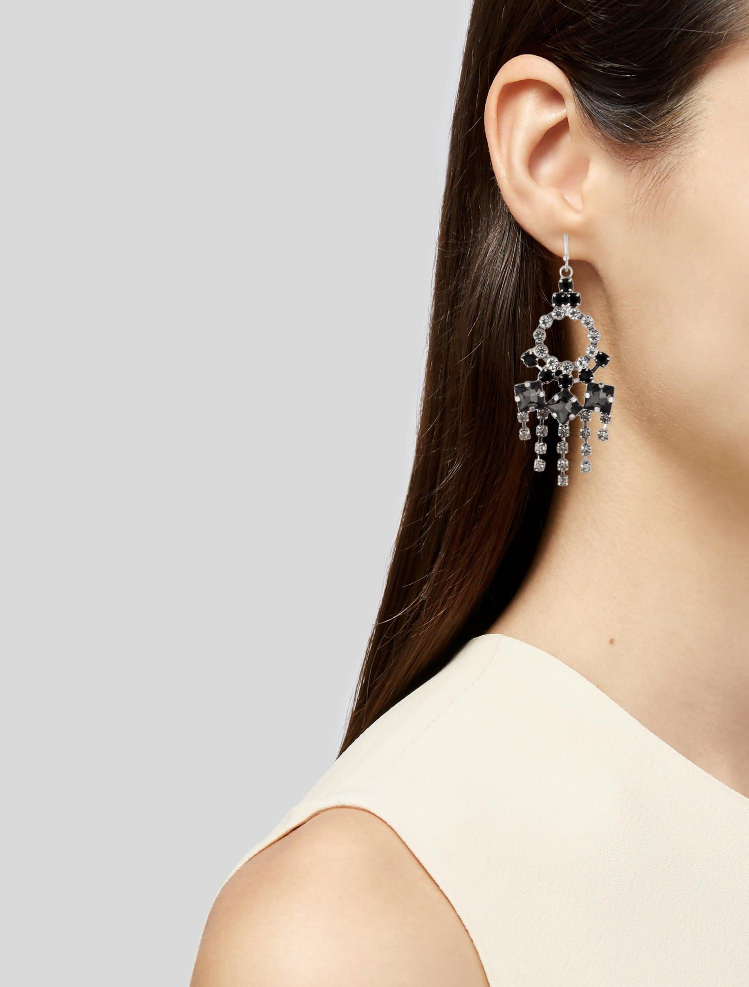 Lulu-Frost-Earrings-Crystal-ChandalierSmoky-Jewelry-Pouch_15803B.jpg