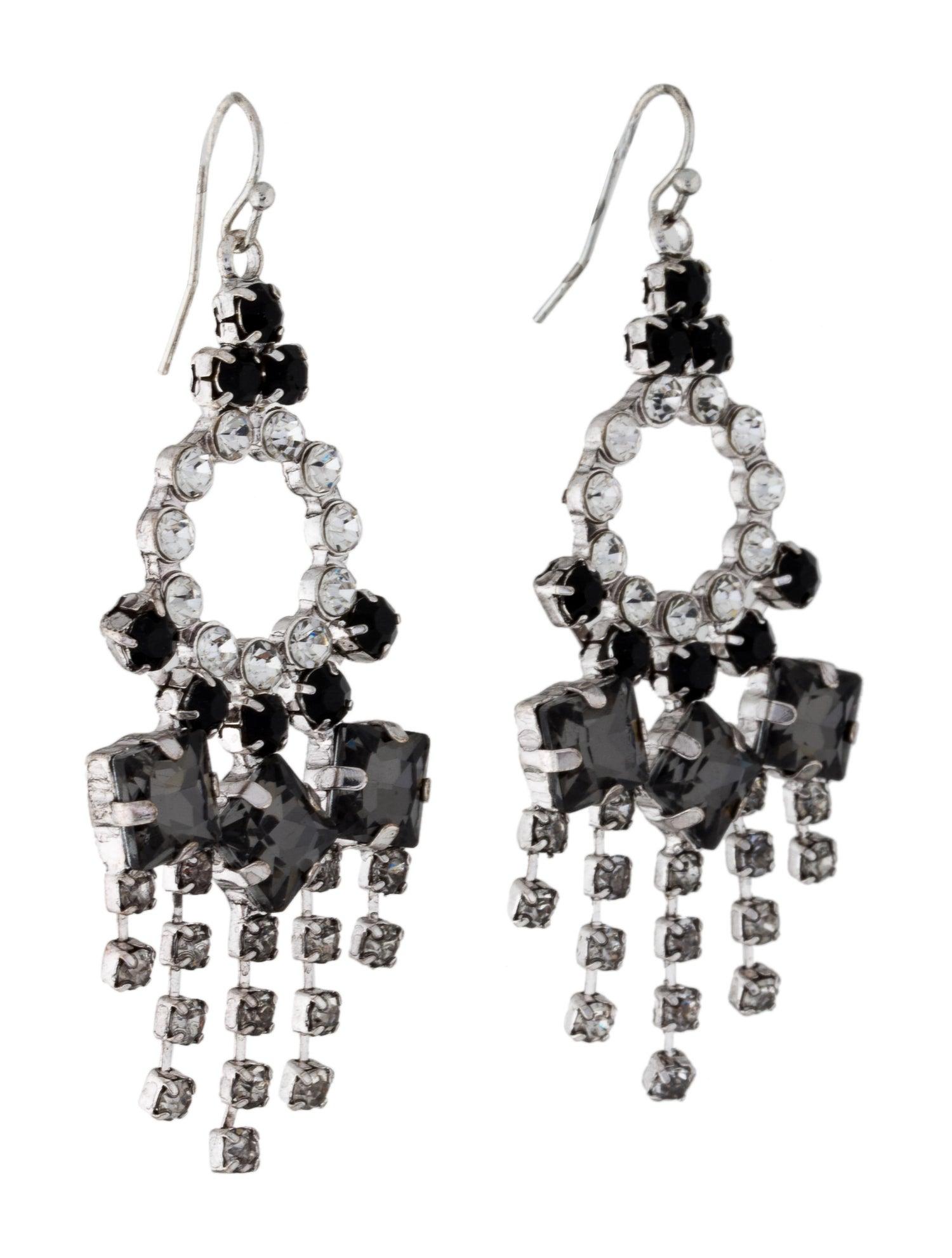 Lulu-Frost-Earrings-Crystal-ChandalierSmoky-Jewelry-Pouch_15803C.jpg