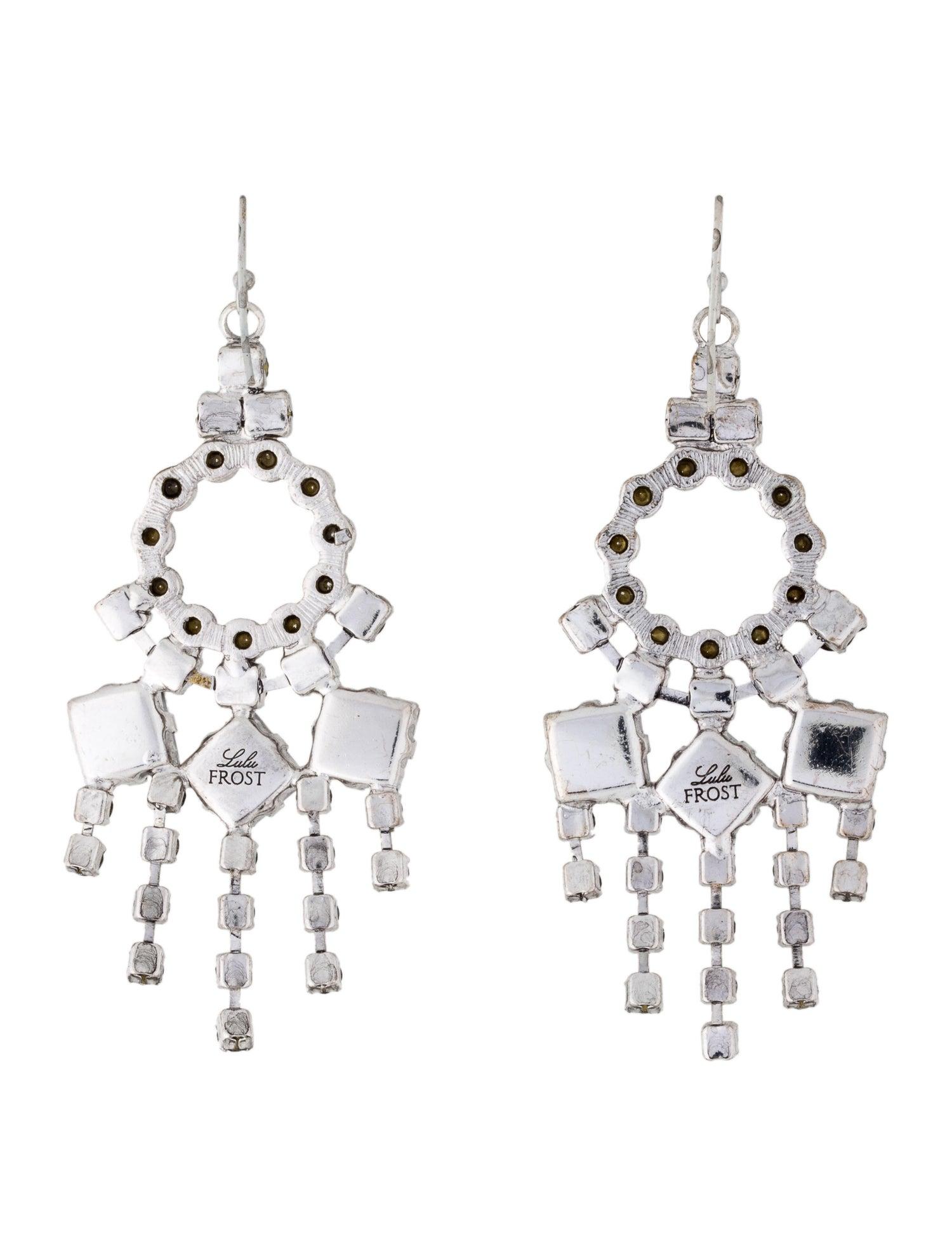 Lulu-Frost-Earrings-Crystal-ChandalierSmoky-Jewelry-Pouch_15803D.jpg