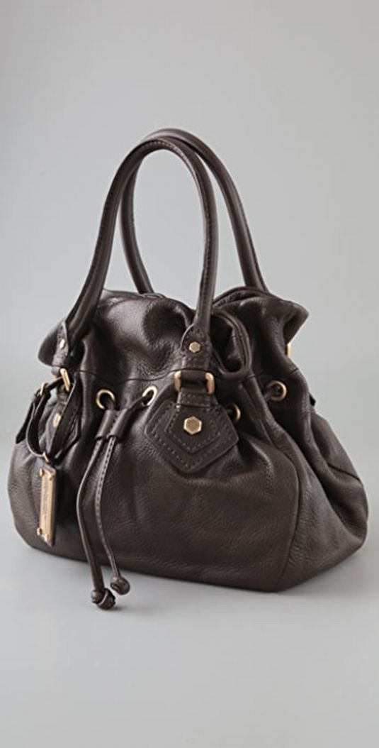 Marc-By-Marc-Jacobs-Classic-Q-Drawstringy-Leather-Bag-NWT-Brown-Satchel-Cross_14397A.jpg