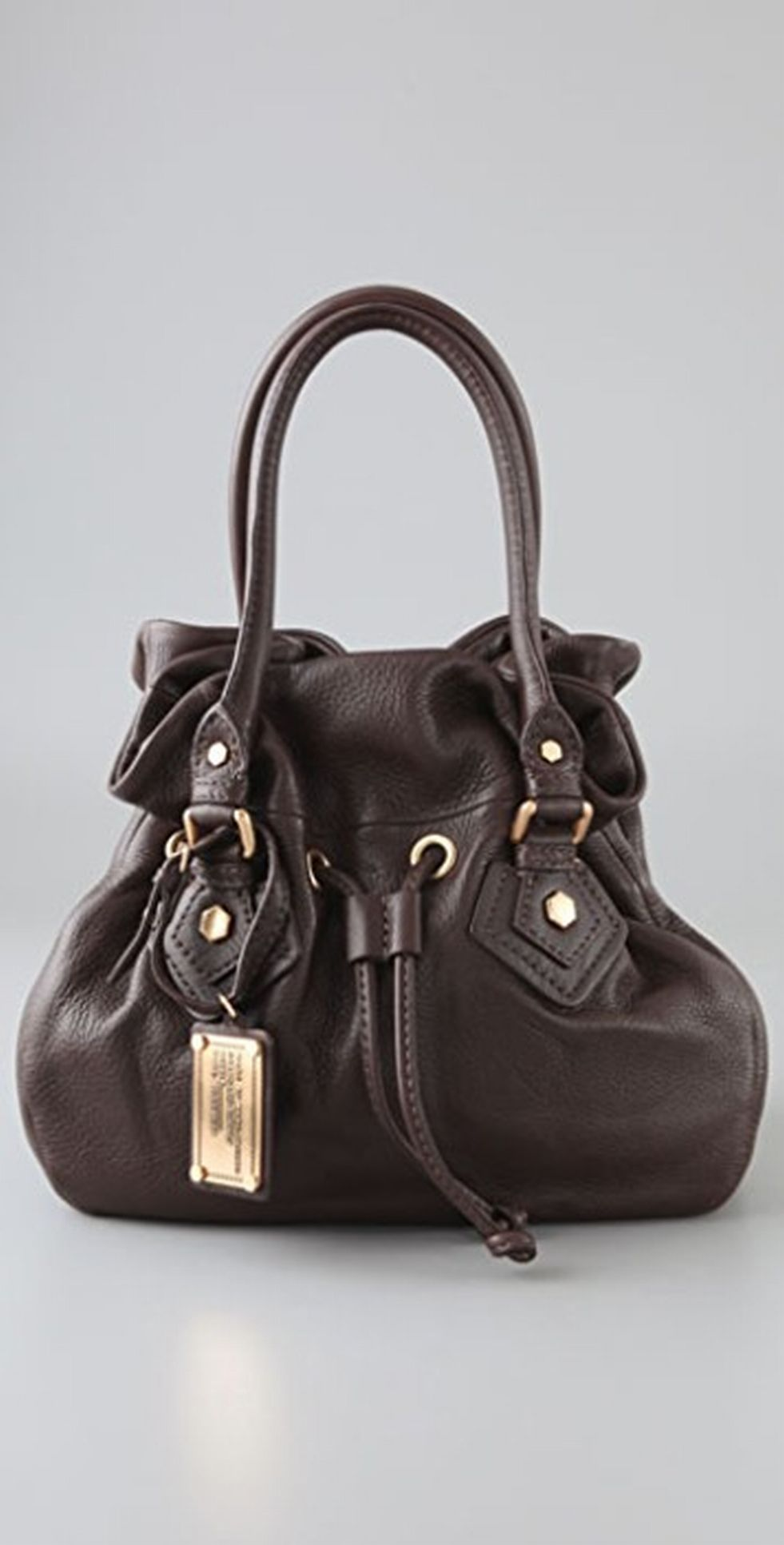 Marc-By-Marc-Jacobs-Classic-Q-Drawstringy-Leather-Bag-NWT-Brown-Satchel-Cross_14397B.jpg