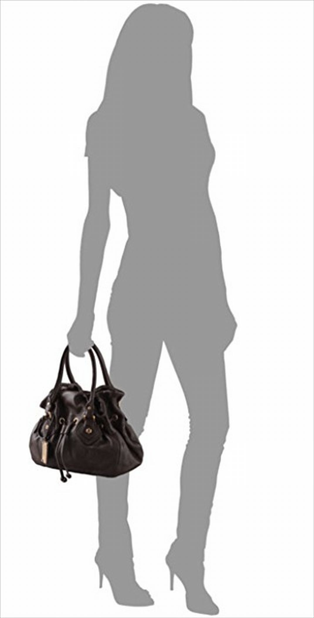 Marc-By-Marc-Jacobs-Classic-Q-Drawstringy-Leather-Bag-NWT-Brown-Satchel-Cross_14397C.jpg