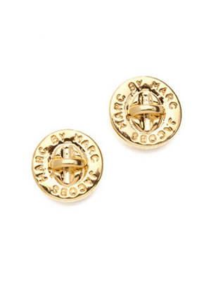 Marc-By-Marc-Jacobs-Turn-Lock-Stud-Earrings-Gold-Tone-Fashion-Designer-Jewelry_11361A.jpg