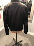 Preseverance-London-Sz-10-Black-Bomber-Flight-Jacket-Coat-Red-Lining-Designer_7895C.jpg