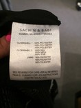 Sachin--Babi-Noir-Sz-6-Ameya-Mesh-Midi-Overlay-Skirt-Embroidered-Sequin-Ribbon_7885E.jpg