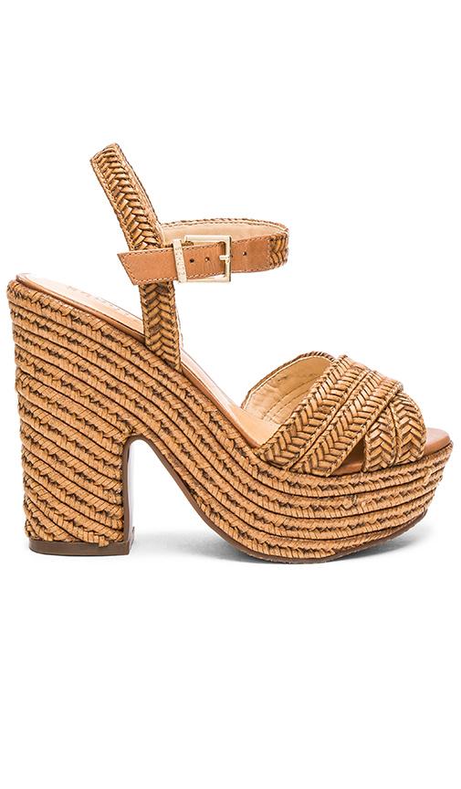 Schutz-Sz-9-Aileen-Shoe-Bamboo-Platform-Sandal-Woven-Whiskey-Designer-High-Heel_12260B.jpg