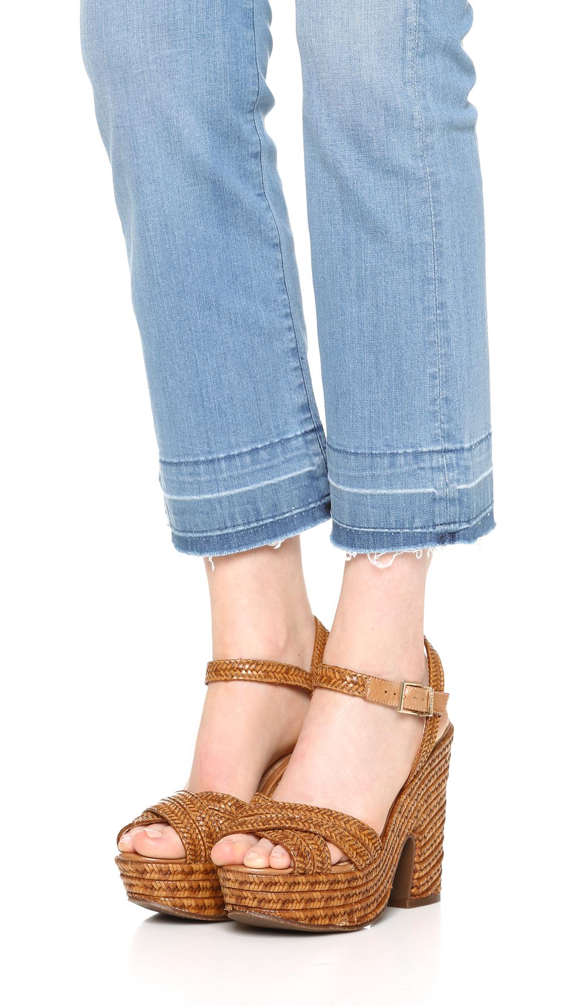 Schutz-Sz-9-Aileen-Shoe-Bamboo-Platform-Sandal-Woven-Whiskey-Designer-High-Heel_12260C.jpg