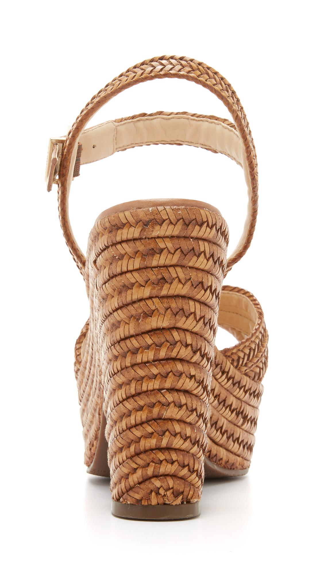 Schutz-Sz-9-Aileen-Shoe-Bamboo-Platform-Sandal-Woven-Whiskey-Designer-High-Heel_12260D.jpg
