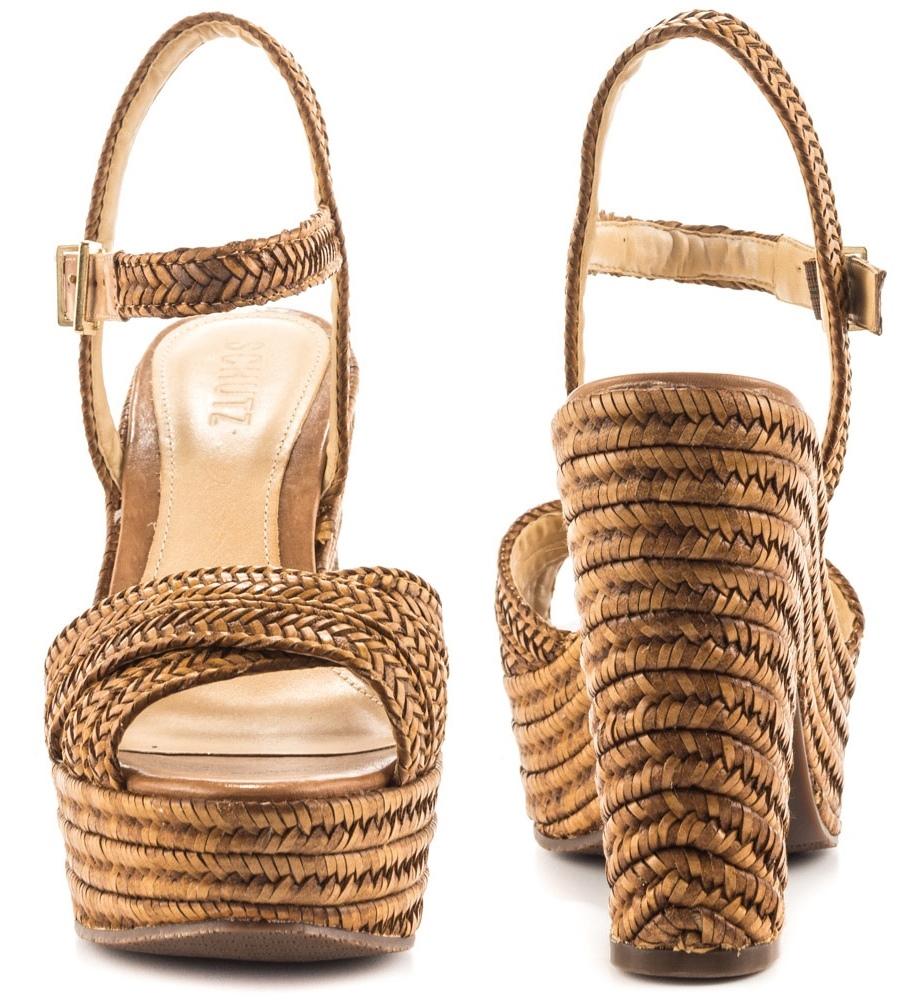 Schutz-Sz-9-Aileen-Shoe-Bamboo-Platform-Sandal-Woven-Whiskey-Designer-High-Heel_12260E.jpg