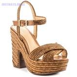 Schutz-Sz-9-Aileen-Shoe-Bamboo-Platform-Sandal-Woven-Whiskey-Designer-High-Heel_12260A.jpg