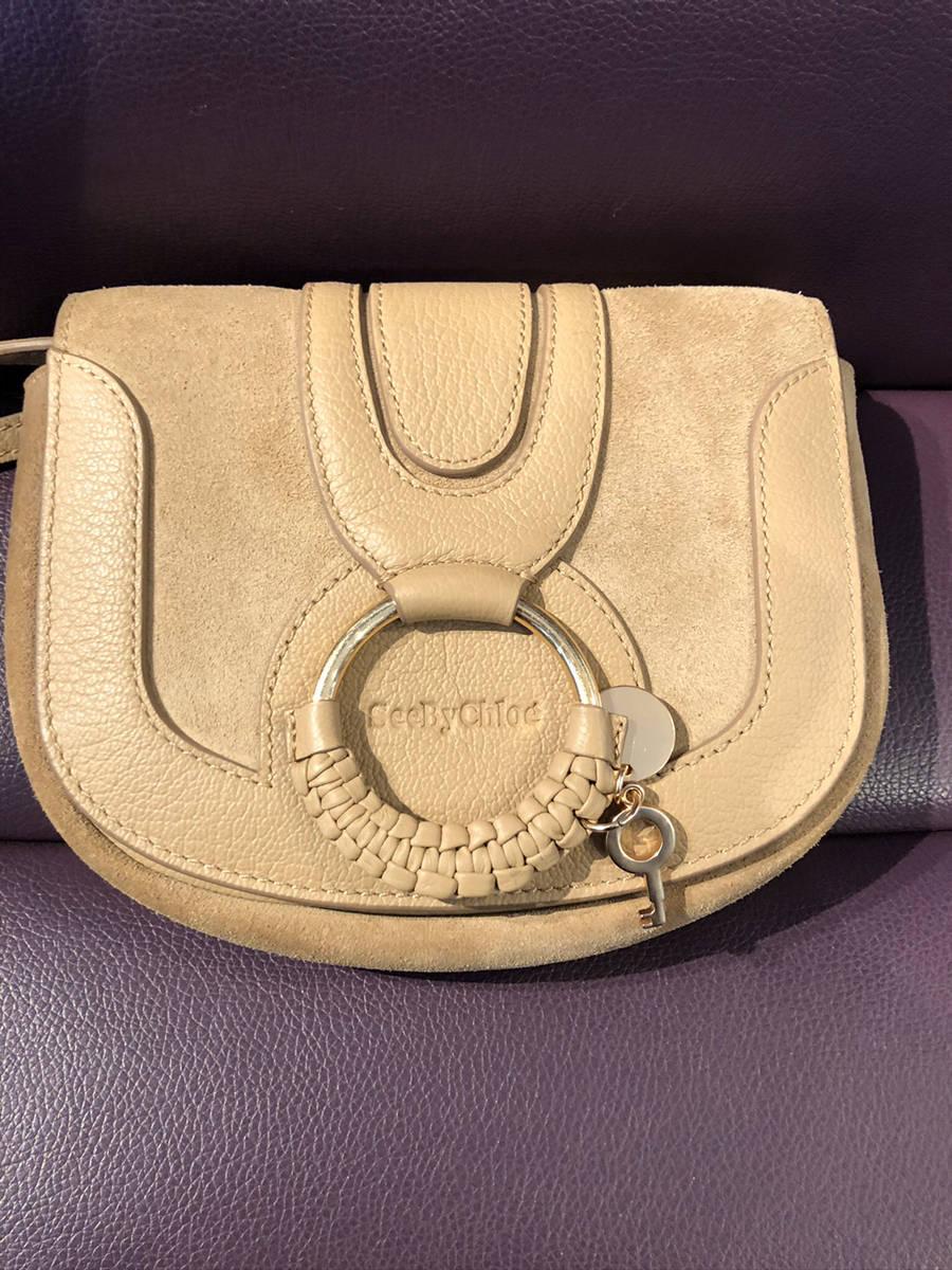 See-by-Chloe-Hana-Mini-Saddle-Bag-Crossbody_16008B.jpg