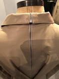 Sharis-Place-Leather-Jacket-Zipper-Detail-Beige-Sz-10-Boutique-Brand_7897C.jpg
