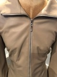 Sharis-Place-Leather-Jacket-Zipper-Detail-Beige-Sz-10-Boutique-Brand_7897E.jpg