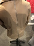 Sharis-Place-Leather-Jacket-Zipper-Detail-Beige-Sz-10-Boutique-Brand_7897F.jpg