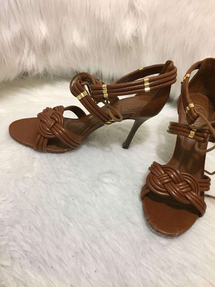 Tory-Burch-Shoe-Brown-8.5-Adriana-Sandal-Shoe-High-Heel-Knot-Ankle-Strap_6567C.jpg