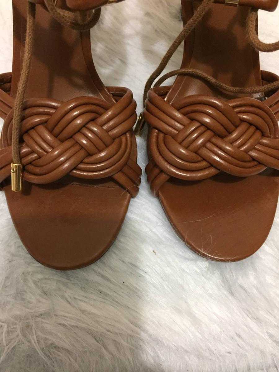 Tory-Burch-Shoe-Brown-8.5-Adriana-Sandal-Shoe-High-Heel-Knot-Ankle-Strap_6567E.jpg