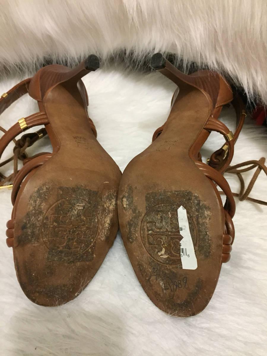 Tory-Burch-Shoe-Brown-8.5-Adriana-Sandal-Shoe-High-Heel-Knot-Ankle-Strap_6567F.jpg