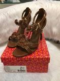 Tory-Burch-Shoe-Brown-8.5-Adriana-Sandal-Shoe-High-Heel-Knot-Ankle-Strap_6567A.jpg