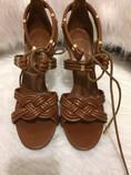 Tory-Burch-Shoe-Brown-8.5-Adriana-Sandal-Shoe-High-Heel-Knot-Ankle-Strap_6567B.jpg