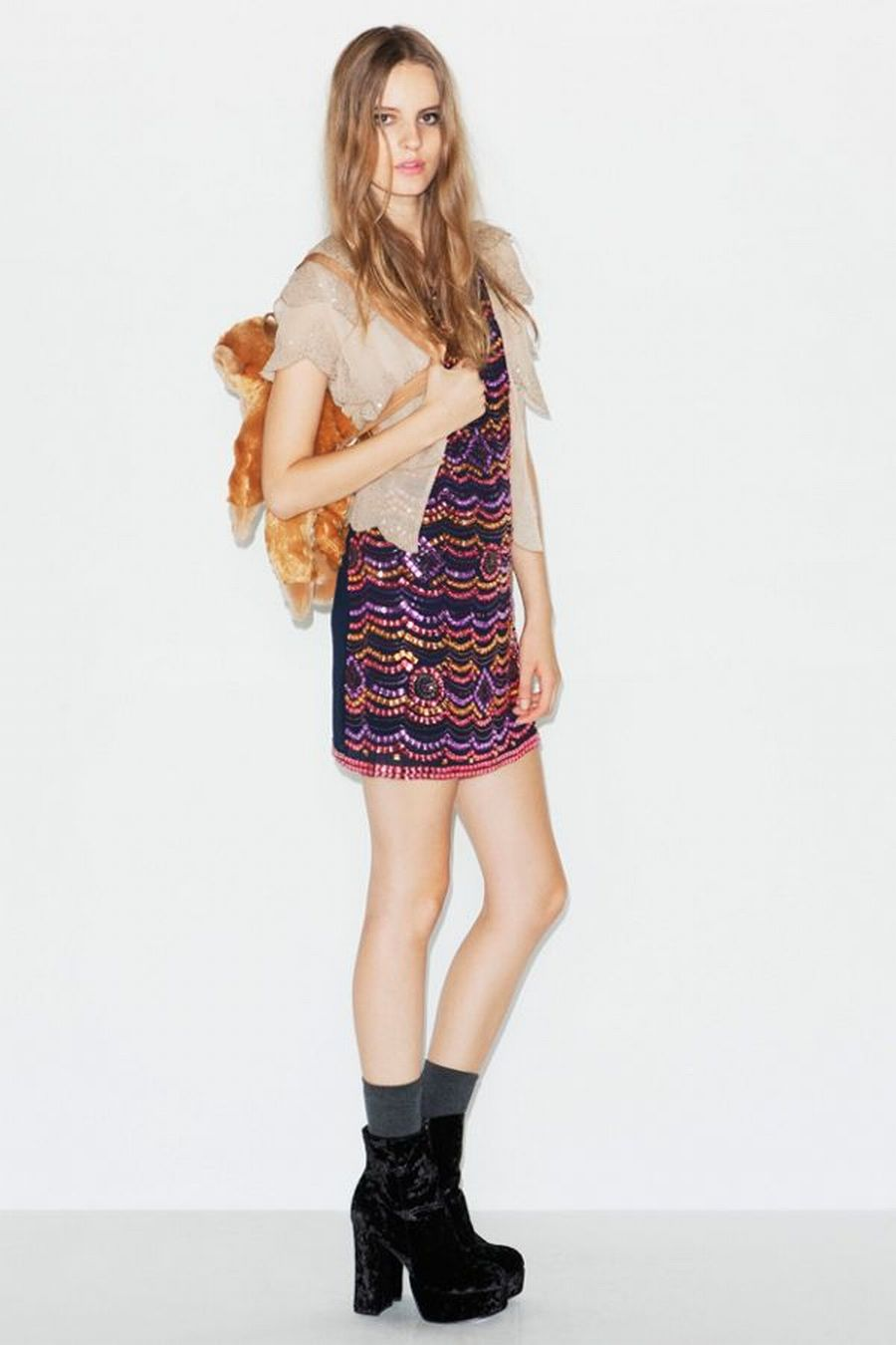 Urban-Outfitters-Cooperative-Fireworks-Shift-Dress-Stones-NWT-Holiday-Wedding_13479B.jpg