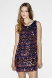 Urban-Outfitters-Cooperative-Fireworks-Shift-Dress-Stones-NWT-Holiday-Wedding_13479A.jpg