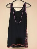Urban-Outfitters-Cooperative-Fireworks-Shift-Dress-Stones-NWT-Holiday-Wedding_13479D.jpg