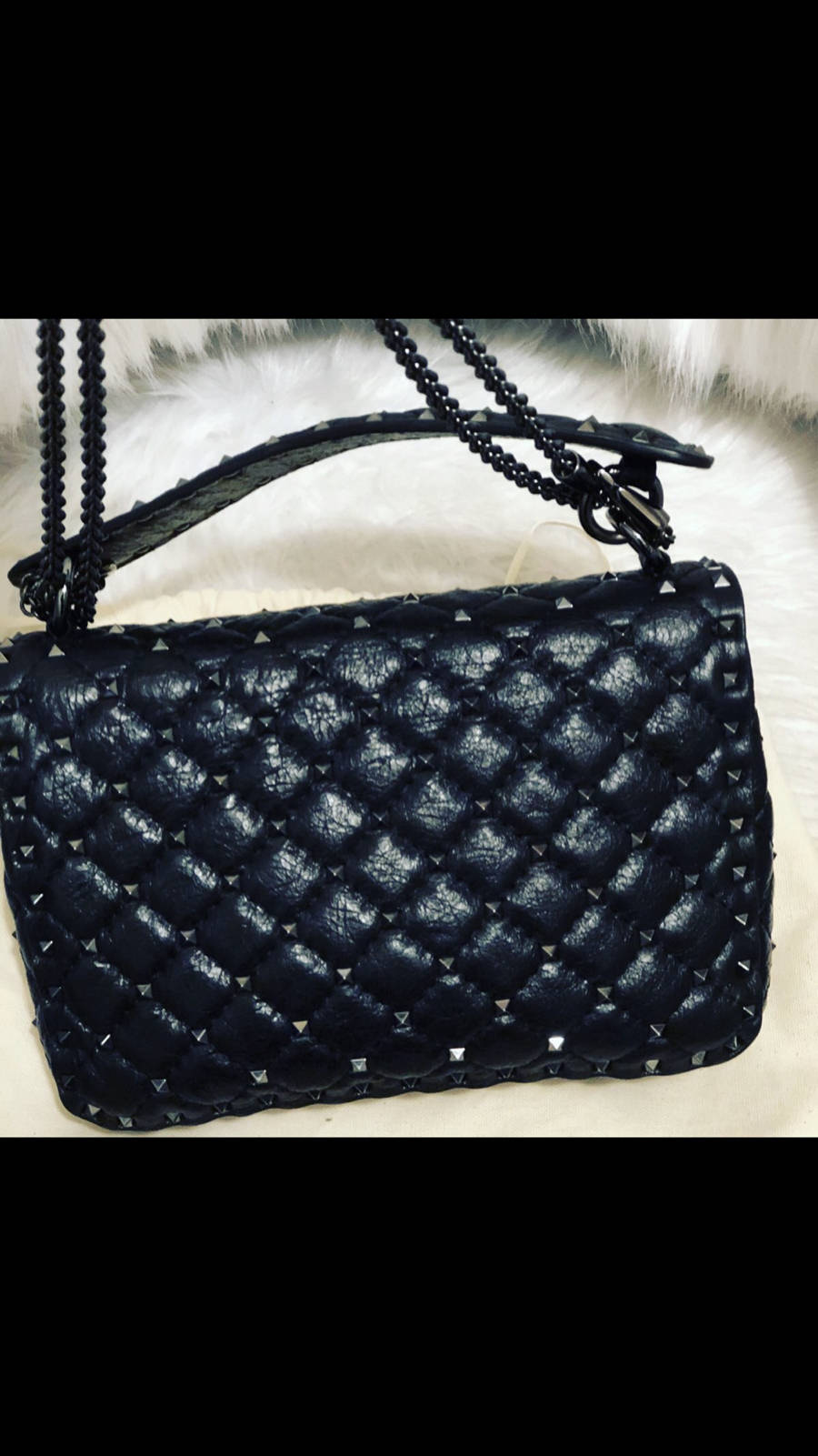 Valentino-Rockstud-Quilted-Spike-Crossbody-With-Handle_15695D.jpg