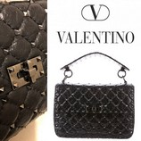 Valentino-Rockstud-Quilted-Spike-Crossbody-With-Handle_15695A.jpg