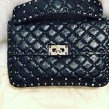 Valentino-Rockstud-Quilted-Spike-Crossbody-With-Handle_15695C.jpg