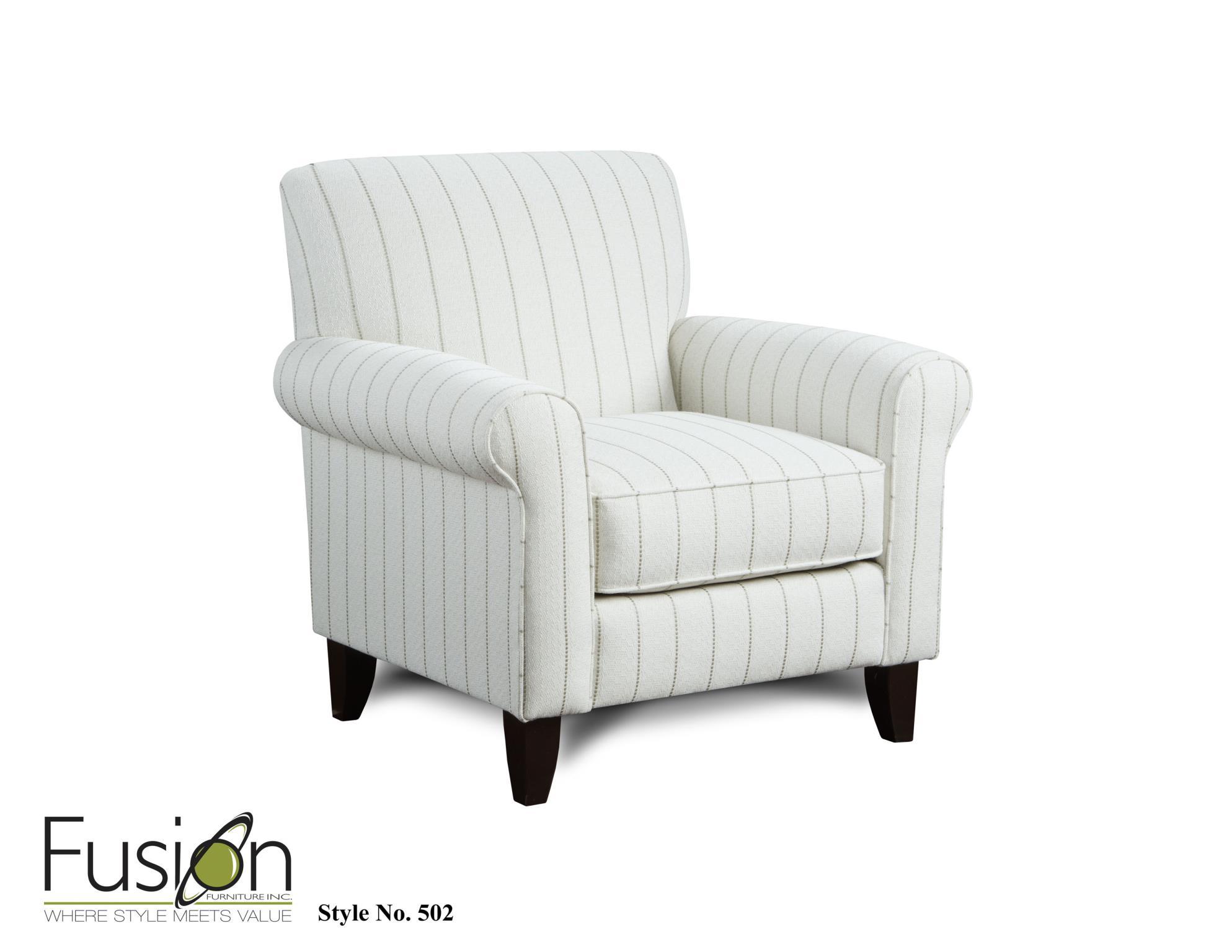 Accent-Chair_274755A.jpg