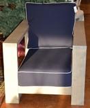 Chair_271961A.jpg