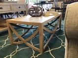 Coffee-Table_301406A.jpg