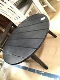 Coffee-Table_309608A.jpg