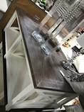 Coffee-Table_310184A.jpg