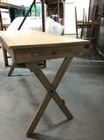 Desk_303433B.jpg