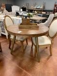 Dining-Table_304936A.jpg