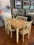 Dining-Table_305837A.jpg