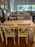 Dining-Table_305837B.jpg