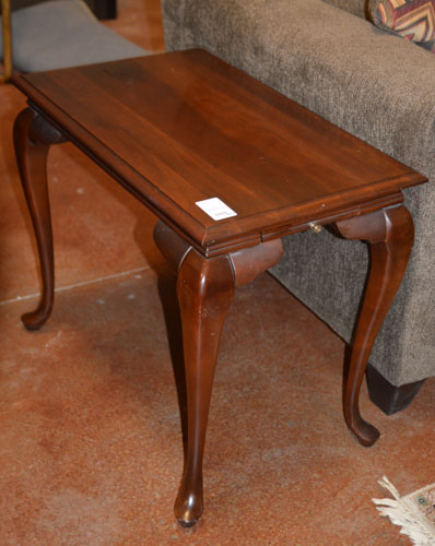 End-Table_272163A.jpg