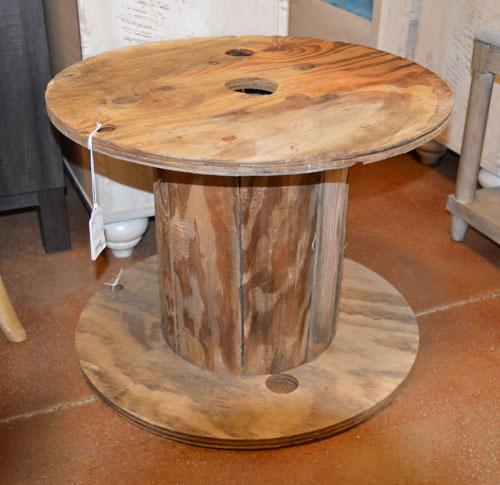 End-Table_278595A.jpg